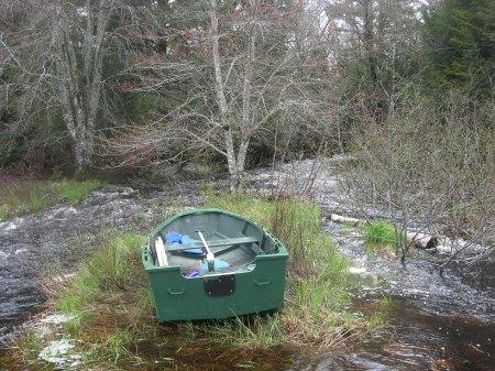 Nova Scotia DSCN2694